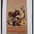 Espagne - San Sebastian - J
