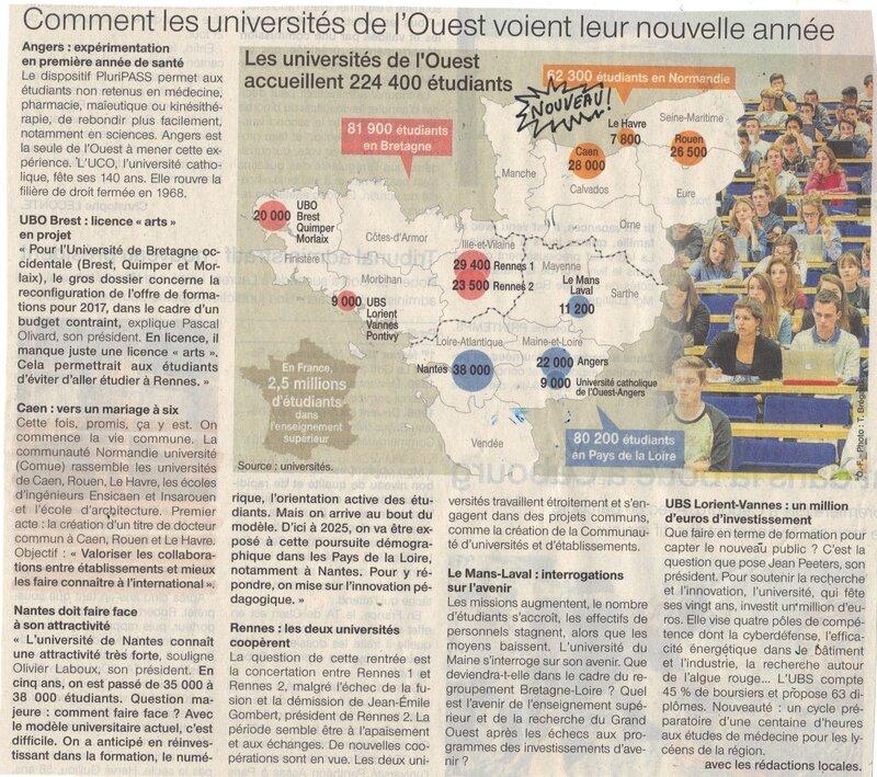 Universit_s_dans_l_Ouest