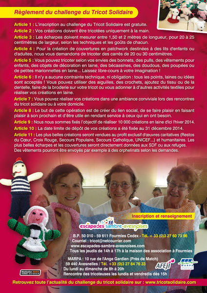 Flyer_Verso_Tricot