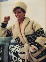 mm_dress-mexican_jacket-claudia_cardianle-1963a