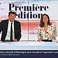 ashleychevalier04.2020_08_21_journalpremiereeditionBFMTV