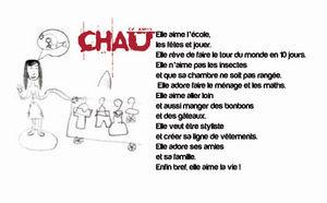 chau_web_OK