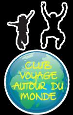 Club Voyage autour du monde