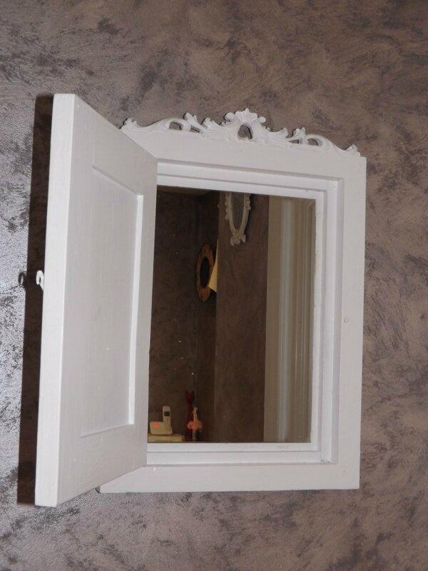 Fenêtre Manon (7)