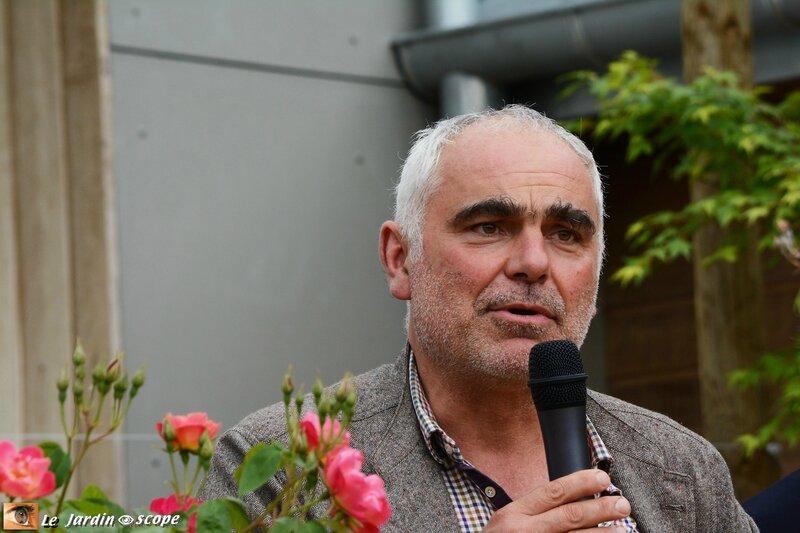 Pierre-Alexandre-Risser