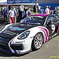 Porsche 718 Cayman_06 - 2016 [D] HL_GF