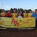 interclubs 2015 2e tour St lo