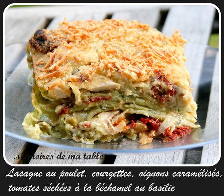 lasagne_poulet__courgettes__tomates_s_ch_es__basilic