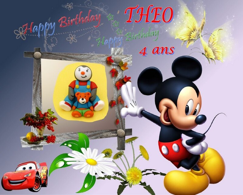 carte_anniversaire_Th_o