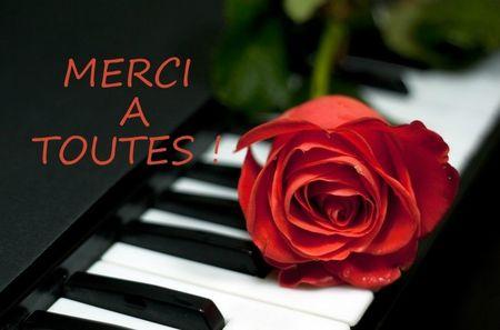 Musique-Carte-postale-fond-1296204399_91