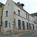 Escapade à Troyes (24)