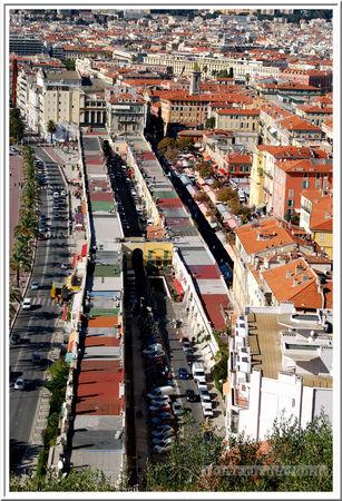 les_toits_du_marche_et_de_la_cite_du_parc