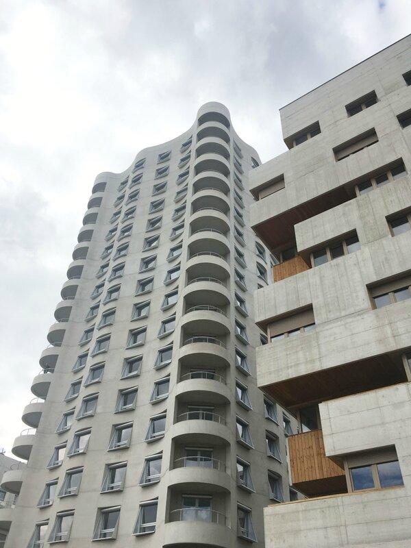 8-architecture-herzog-et-demeuron-ma-rue-bric-a-brac