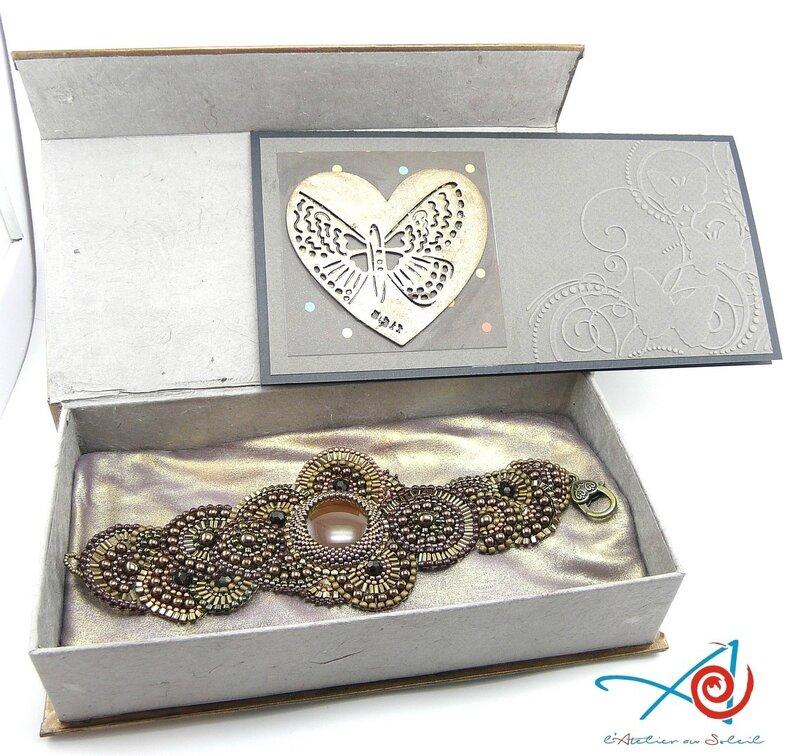 Maman - trio bracelet-écrin-carte (Copier)
