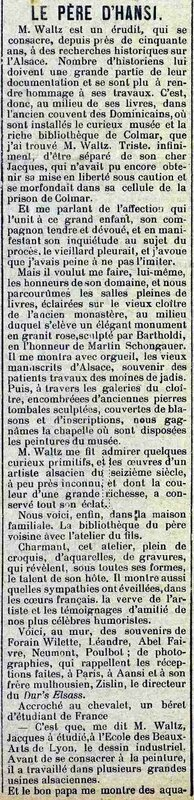 Courrier du Geer1