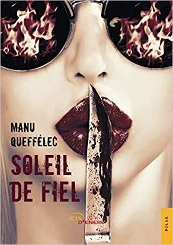 Manu Queffelec_2