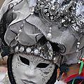 carnaval venitien castres 14