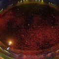Clôture des Jeux paralympiques de Beijing 26