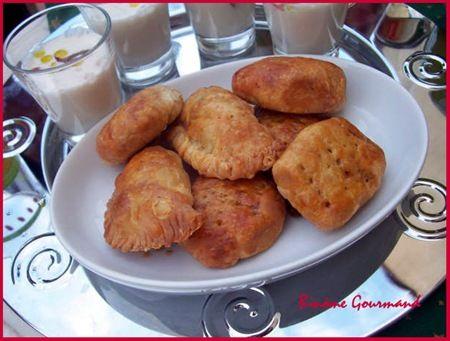 empanadillas au thon-6
