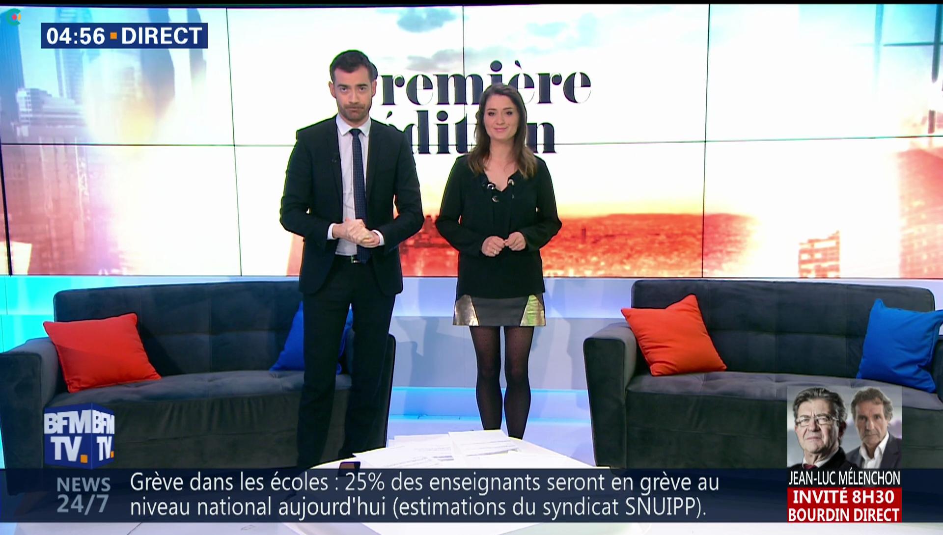celinemoncel09.2018_03_22_journalpremiereeditionBFMTV