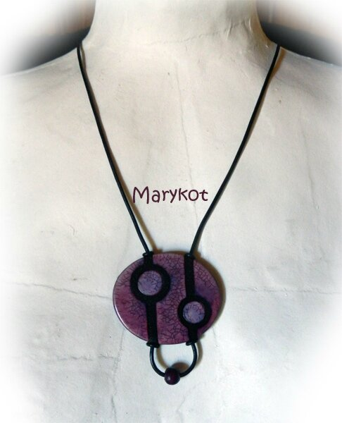 collier_craquele_violet
