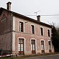 Saint-Capraise-de-Lalinde (Dordogne - 24)