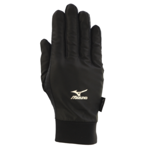 Gants_BT_Wind_Guards_Mizuno