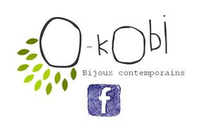 ban FB blog