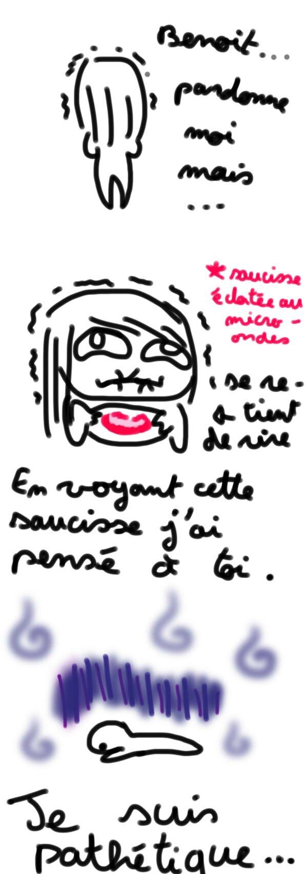Je Suis Confuse Le Neko Blog