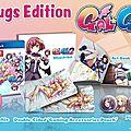 Gal-Gun-2-Free-Hugs-Edition_01-17-18