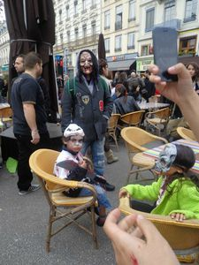 Lyon samedi 13 octobre 2012 - 111