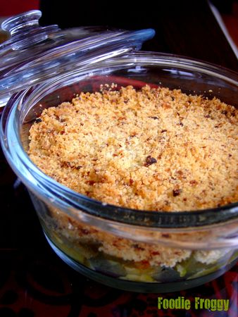 courgettecrumble1