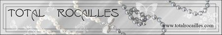 _total_rocailles_5__1__bonne_jpg__1
