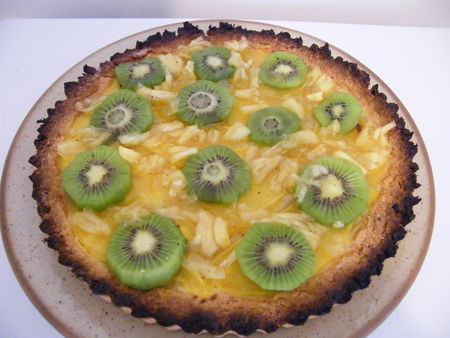 tarte_fruits_1