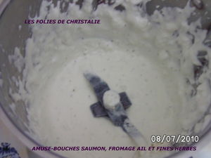 Amuse_Bouches_saumon_2