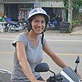 31 - Battambang
