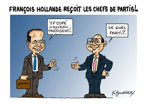 copé hollande web