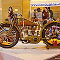 Harley Davidson TT Road race_01 - 1927 [USA] HL_GF