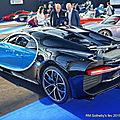 Bugatti Chiron #795060_02 - 2018 [F] HL_GF
