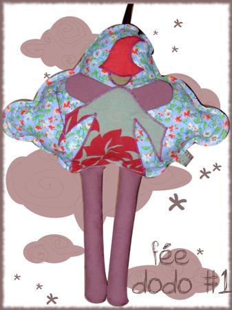 f_e_dodo_fleursbleu