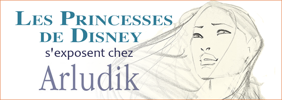Expo-Les-Princesses-de-Disney