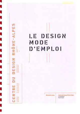 page_garde__design_mode_d_emploi_avril_2004