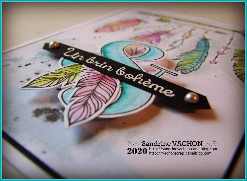Sandrine VACHON B comme bohème 666 PCC (2)