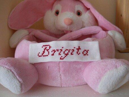 Béatrice pour Birgita 02
