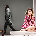 Théâtre : la collection / harold pinter : la recherche fondamentale de la vérité humaine !