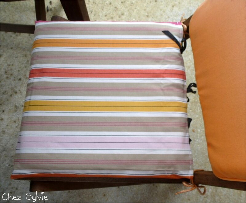 Housse coussins assise02