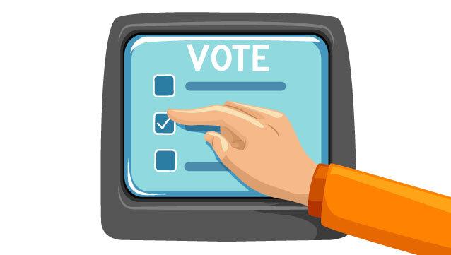 vote-electronique