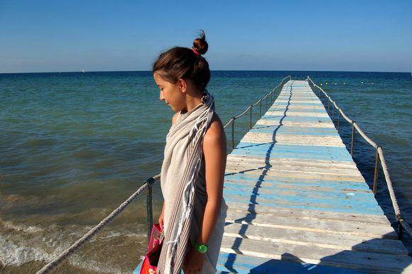 blog-madame_chacha_14