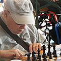 Master varois 2012 (29)