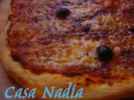 Pizza_Margarita